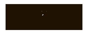 The Teddy Bear Project Logo